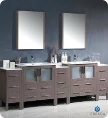 Discount Bathroom Vanity Sets Discount Bathroom Vanities Chicago Bathroom Vanities Buy Bathroom