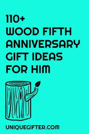 wood anniversary gift ideas best wooden anniversary gifts ideas for him and 45 unique