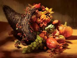 thanksgiving celebrations around the world thanksgiving 2017