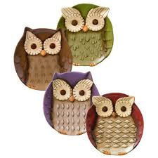best owl kitchen decor ideas