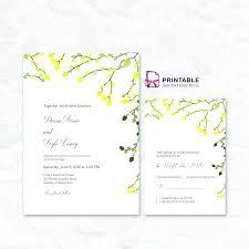 blank wedding invitation kits blank wedding invitations ryanbradley co