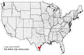 zip code map harlingen tx us zip code harlingen texas