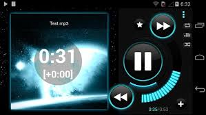 player apk astro player apk free audio app for android