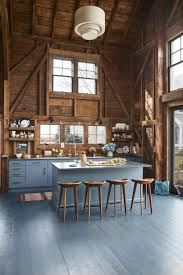 kitchen ideas with oak cabinets and stainless steel appliances 15 best wood kitchen ideas wood kitchen cabinets