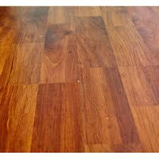 flooring work rubber flooring interlocking rubber flooring