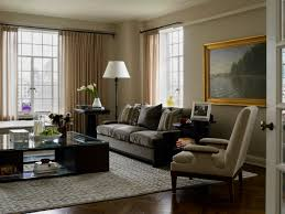 living room marvellous small apartment living room diy small