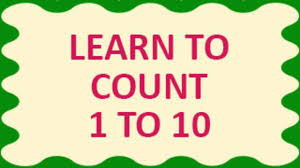 learn counting 11 to 20 for children teach your kids to count