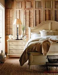 Discount Modern Bedroom Furniture by Other Bedroom Furniture Showrooms Childrens White Bedroom