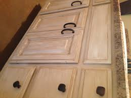 How To Faux Paint Kitchen Cabinets Faux Painting Royalty Finishes