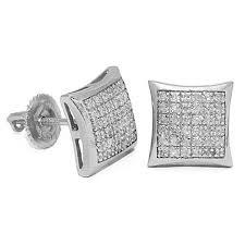 earrings for boys diamond earrings for boys