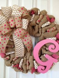 burlap wreaths for sale 1000 images about wreaths on deco mesh starfish and