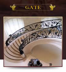 Banisters For Sale Banisters For Stairs Sale Banisters For Stairs Sale