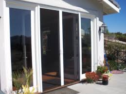 exterior design appealing exterior design with retractable screen