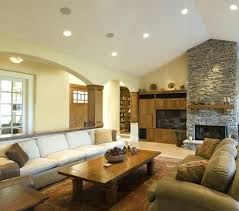 simple modern homes simple modern ceiling designs for living room simple modern