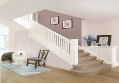 superb paint colors for hallways paint color valspar blue arrow