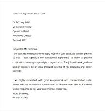 application cover letter 10 free samples examples u0026 format