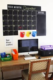 Interior Design For Home Office Glamorous 90 Cheap Office Organization Ideas Inspiration Design