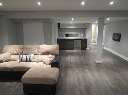 basement renovation what is the best way to select a basement renovation company that is