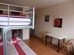 chambre d hote la rochelle centre studio centre ville l ermitage chambres d hôtes à la rochelle