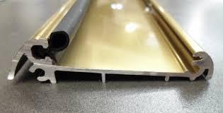 Exterior Door Seals Thresholds by Door Threshold Sill Ebay