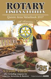 rotary diners u0026 duffers 2017 rotary club of wellington