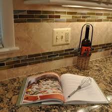 Giallo Fiorito Backsplash Ideas Giallo Fiorito Granite Kitchen - Countertop with backsplash