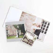 wedding album book best 25 wedding photo albums ideas on wedding albums