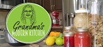 modern vegetarian kitchen vegan creamy corn chowder