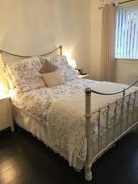 Victorian Bedroom Furniture by Bedroom Furniture Beautiful Metal Bedroom Furniture Beautiful