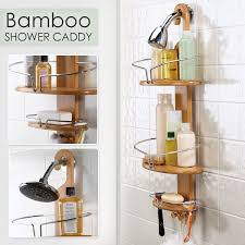 75 best bathroom fittings images on pinterest shelves bed and