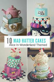 Alice And Wonderland Home Decor by 25 Best Mad Hatter Tattoo Ideas On Pinterest Mad Hatter Drawing