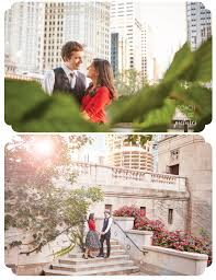 wedding photographer chicago chicago engagement olive park chicago riverwalkcoach house pictures