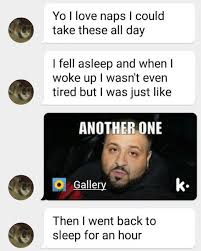 Dj Khaled Memes - the 20 funniest dj khaled another one memes smosh