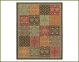 10x13 Area Rug Sophisticated 10 13 Area Rug Area Rug Great As Area Rugs On