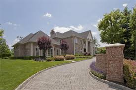 Houses In New Jersey Nj Real Estate Luxury Homes In Bergen U0026 Essex County Nj