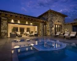 Spanish Home Interior Design by Spanish Style Decorating Interior Design Spanish Interior Design