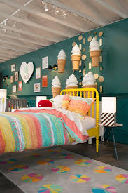 Party Room For Kids by 38 Best Oh Joy For Nod Images On Pinterest Big Rooms Land