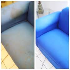 Clean Sofa With Steam Cleaner Upholstery Cleaning Miami Sofa Cleaning Miami 786 942 0525