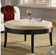 Soft Coffee Tables Stunning Soft Coffee Table Soft And Rounded Coffee Tables Facil