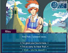 www.ojahath.ewebsite.com - Kaleidoscope dating sim 2