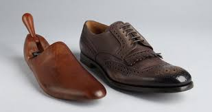 boot trees uk every should invest in a decent pair of shoe trees here s
