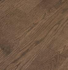 Mirage Laminate Flooring The World U0027s Best Hardwood Floors Mirage Floors