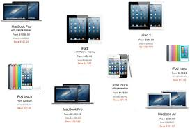 black friday ipod touch deals black friday apple deals ipad air mini ipod touch macbook pro