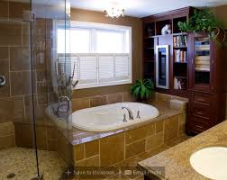 bathroom tile ideas 2014 50 exclusive bathroom tile ideas for lifetime of refreshments