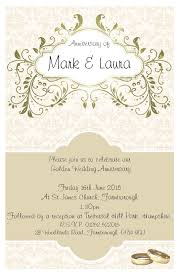 Blank Invitation Cards Templates Blank Invitation Templates Blank Wedding Invitation Templates
