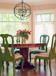 green dining room furniture with fine green velvet dining chairs
