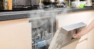 et si vous tentiez la cuisine au lave vaisselle