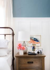sylvia u0027s makeover master bedroom emily henderson