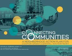 camden redevelopment agency neighborhood plans