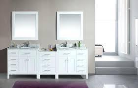bathroom vanities dallas narrow depth bathroom vanity cabinets